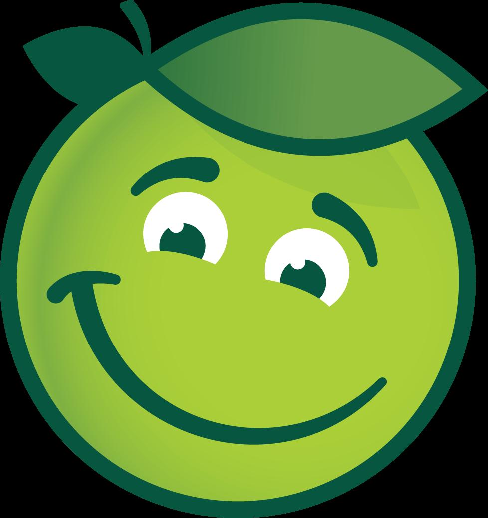 Buddy Mascot image